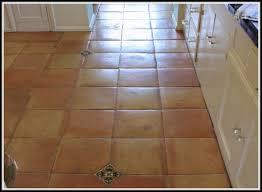 saltillo tile home depot design ideas