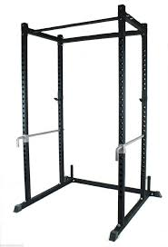 25 best bench press rack ideas on pinterest bench press bar