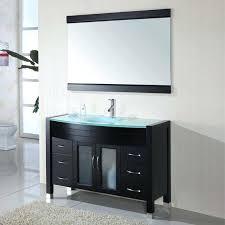 solid wood double sink bathroom vanity bathroom vanity ideas
