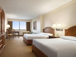 booking com hotels in mérida book your hotel now