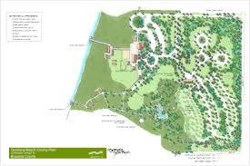 Buffalo Bayou Park Map Parks Archives Asakura Robinson Company Archive Asakura