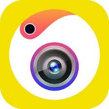 camera360 free apk the 360 view apk 1419682161 romeo yong fatt