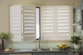 How To Install Interior Window Shutters Diy Plantation Shutters Diy Plantation Shutters With Cost Of