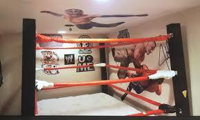 wwe bedroom decor wrestling bedroom decor best bedroom wwe bedroom wwe bedroom decor