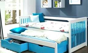 fly chambre fille lit blanc fly fly lit blanc fly lit fille chambre fille lit gigogne
