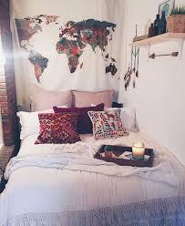 best 25 hipster dorm ideas on pinterest hipster room decor