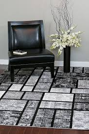 Area Rug Modern 12 Modern Style Rugs To Buy Home Decor Ways