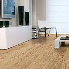 Balterio Laminate Flooring Gorgeous Balterio Laminate Flooring With Cheap Balterio Laminate
