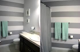 Schlafzimmer Wandfarbe Blau Uncategorized Geräumiges Badezimmer Blau Grau Und Gemtliche