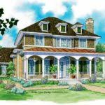 adam federal home plans style designs home plans u0026 blueprints