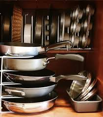 The Best Kitchen A Guide To The Best Material For Pots And Pans A Pros And Cons