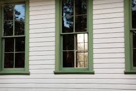 Modern Window Casing by Image Of White Paint For Wood Trim Awesome Shiplap Siding With