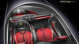 lexus interior sketch laferrari interior design sketch car body design
