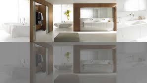 planung badezimmer awesome planung badezimmer ideen photos ideas design