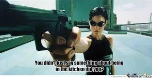 Create Own Memes - create my own memes create your own disney villain meme by