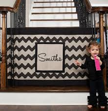 Baby Gate For Banister Stairs Best 25 Baby Gates Stairs Ideas On Pinterest Farmhouse Pet