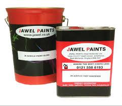 2k car paint 2k acrylic car paint 2 pack paint