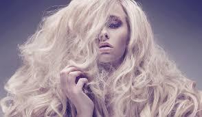 brands hair salons in durham nc atmosp u0027hair salon