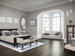 design my dream bedroom home design ideas