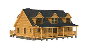 clay plans u0026 information southland log homes