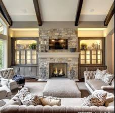 gorgeous living rooms living room makeover ideas or gorgeous living rooms ideas and decor