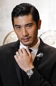 15 excellent u0026 elegant asian men hair cuts hairzstyle com
