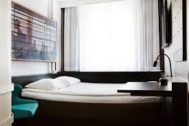 comfort hotel stockholm sweden reviews photos u0026 price