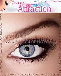 light grey contact lenses colour attraction moonstone contact lenses