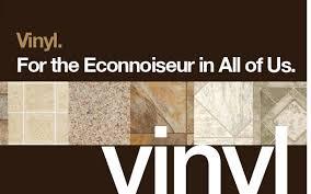 vinyl rustic floor covering colorado springs co