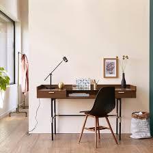ligne bureau le bureau arlon ligne irréprochable et ergonomie parfaite le