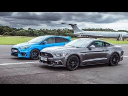 racing mustangs ford mustang racing drag racing dragtimes com