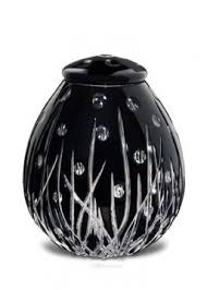 urns for cremation meadow cremation urn cremation urns products urns