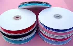 grossgrain ribbon gifts international inc grosgrain ribbon wholesale and retail