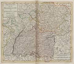 atlas k che file nieuwe en beknopte atlas 1754 ub radboud uni