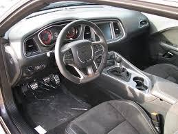 Chevelle Interior Kit Summit Classic Cars 2015 Dodge Challenger Hellcat Srt Sold
