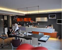 cuisine boulogne billancourt projet cuisine boulogne billancourt ad010