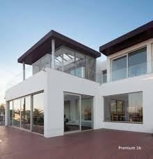 Prix Au M2 Veranda Avec Sa Terrasse Extérieure Protégée Par Des Coursives Extérieures
