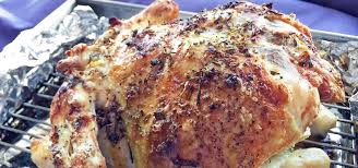 How To Make Chicken In A Toaster Oven How To Cook A Perfectly Roasted Chicken Food Hacks Daily