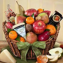 fruit and cheese baskets fruit and cheese baskets swiss cheeses