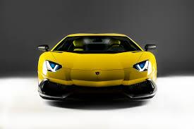 Lamborghini Veneno Yellow - lamborghini aventador lp 720 4 50 anniversario motoring middle