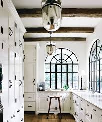 Black Handles For Kitchen Cabinets Vancouver Interior Designer Which Pulls Knobs Should You Choose