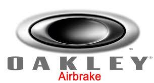 oakley motocross goggle lenses cheap oakley airbrake mx goggles lenses louisiana bucket brigade