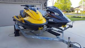 three seater jet skis for sale pwctrader com