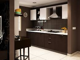 kitchen design catalogue l shaped modular kitchen designs