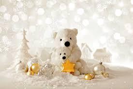 Bear Decorations For Home Bear Decorations For Home Bear Decorations For Home