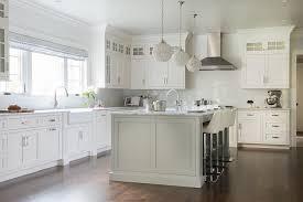 kitchen islands with bar kitchen island bar stool photogiraffe me