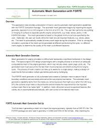 cheap dissertation proposal ghostwriting website for piaget