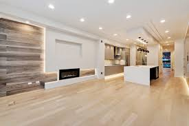 custom home builders chicago il new construction remodeling