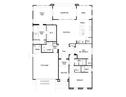 arizona floor plans prescott floor plan at enclave on the eighth in scottsdale az