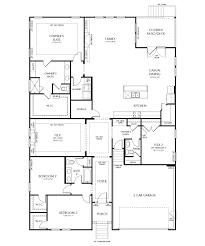 everhope model u2013 3br 3ba homes for sale in stone mountain ga